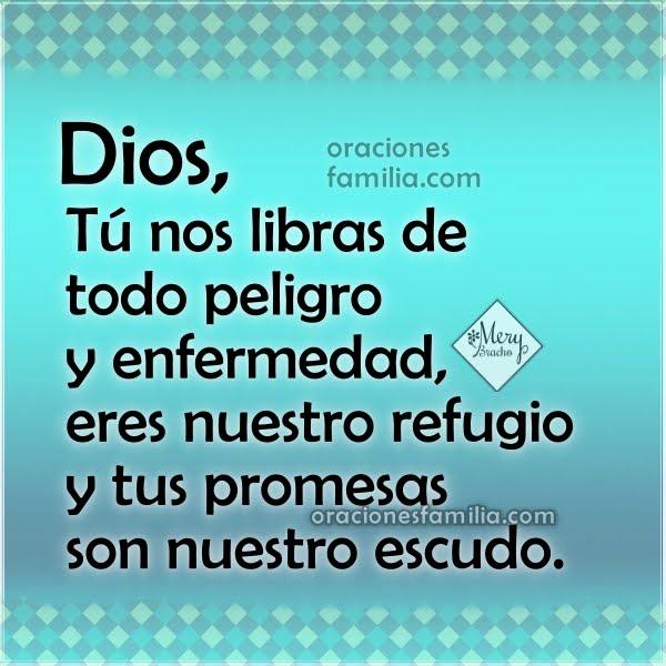 Buenas noches, frases cortas antes de dormir, imágenes cristianas con oraciones de buenas noches por Mery Bracho.