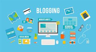 20 Cara Meningkatkan Pengunjung Blog dengan Optimasi Artikel