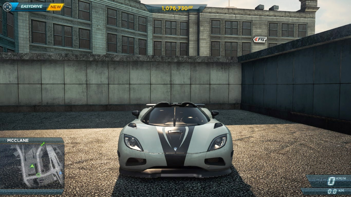 nfs moast wanted 2012 koenigsegg agera r hd gallery imb show. Black Bedroom Furniture Sets. Home Design Ideas