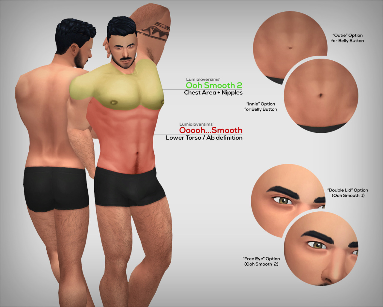 My Sims 4 Blog 08 26 16