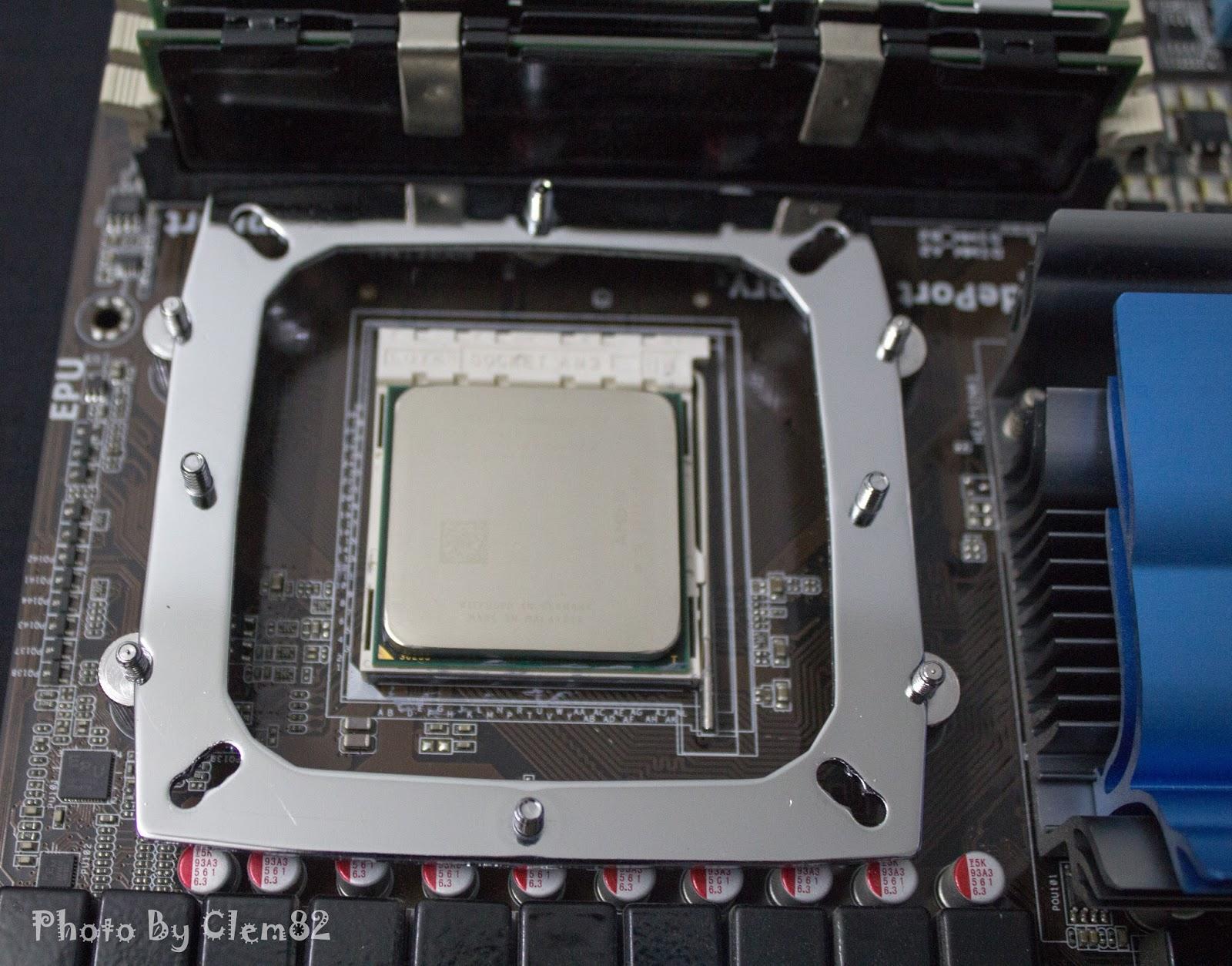 Thermalright Archon SB-E X2 81