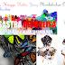 puisi kehidupan KEBEBASAN, HINGGA WAKTU YANG MEMBEKU MASA | 34 Sastra Indonesia