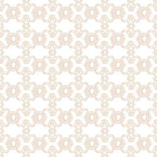 wedding background paper damask download paper