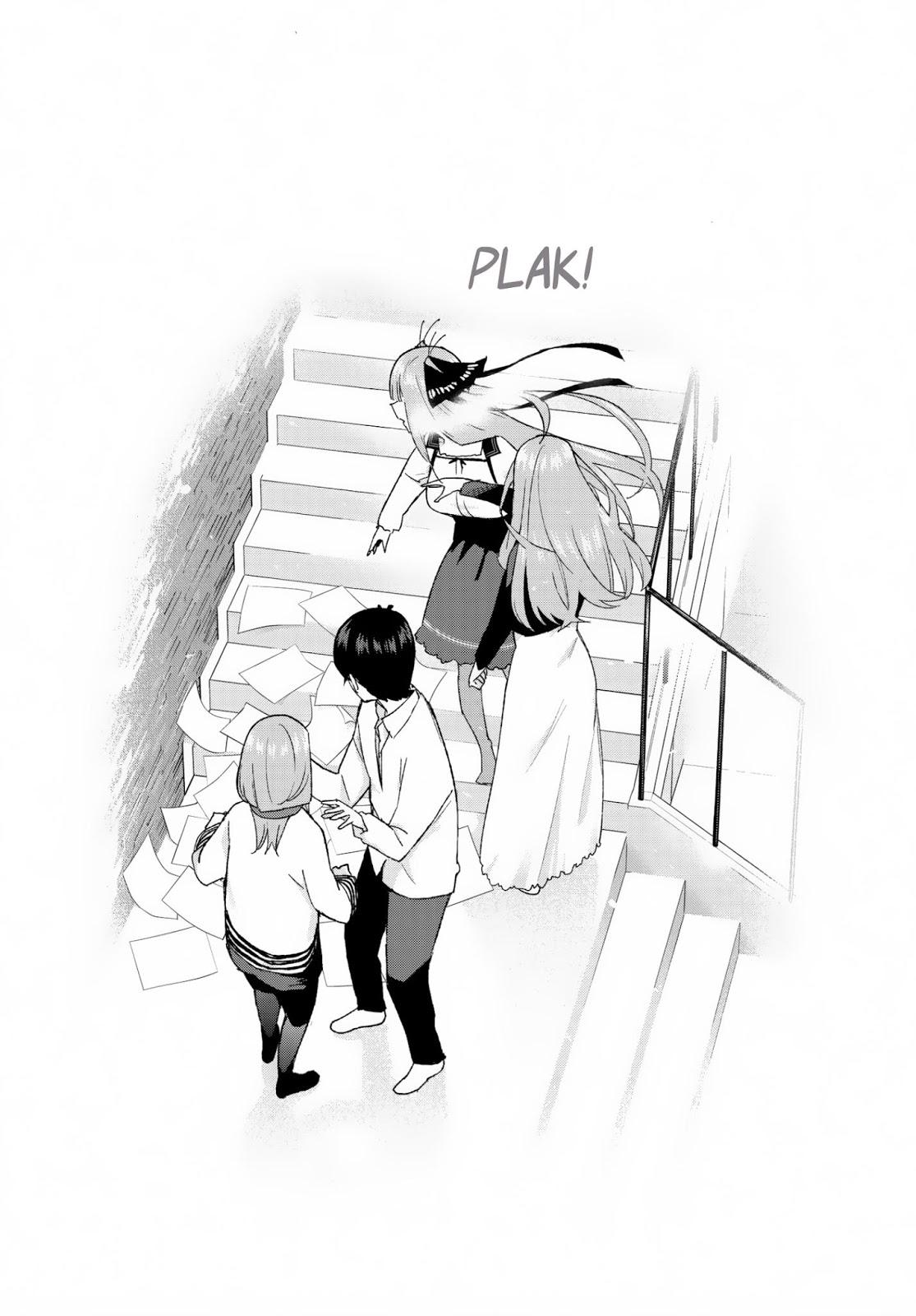 Komik go toubun no hanayome 039 - chapter 39 40 Indonesia go toubun no hanayome 039 - chapter 39 Terbaru 21|Baca Manga Komik Indonesia