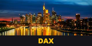 독일 주식 : 닥스 30 지수 구성종목 목록 (리스트) 및 오늘 주식 시세 주가 표 DAX Index Components
