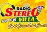 Radio Stereo Villa 91.5 FM