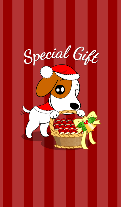 DODO - Special Gift
