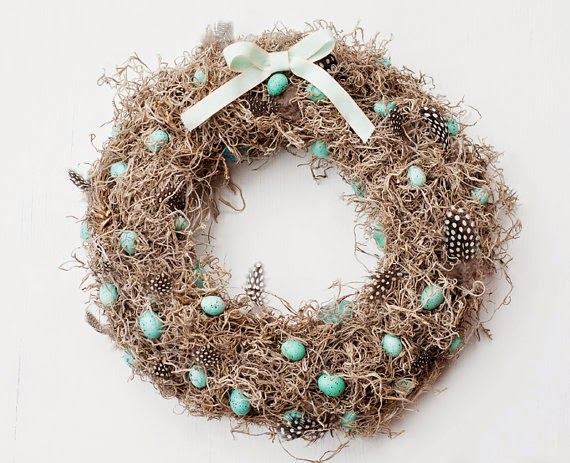 https://www.etsy.com/listing/124103288/mint-mossy-easter-wreath-spring-home?ref=exp_listing