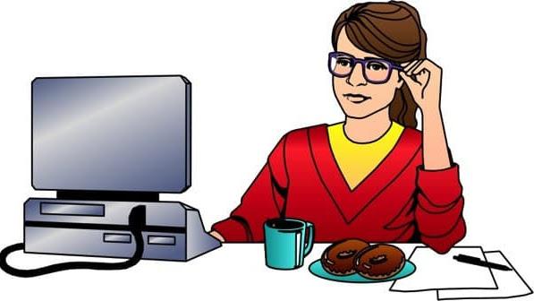 Buscar Trabajo en Redes Sociales.