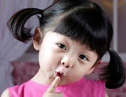 Top latest hd Baby Boy to Girl frist kiss images photos pic wallpaper free download 35