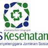 INI !!!! Info Alamat Kantor Bpjs Kesehatan Kota Bekasi