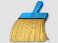 Cleaner-Master-apk-download