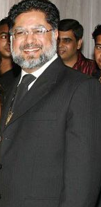 Anil Arora age, wiki, biography, Malaika Arora father