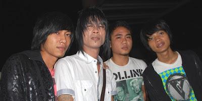Download Lagu Kangen Band Terpopuler