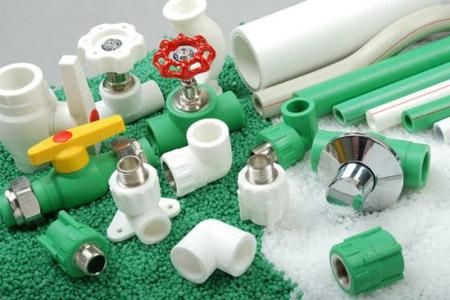 Sửa chữa điện nước nhanh tại đống đa giá rẻ uy tín chuyên nghiệp