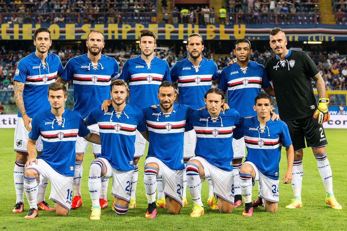 [2015/2016] Calcio Joma-70-anniversary-kit%2B%25282%2529