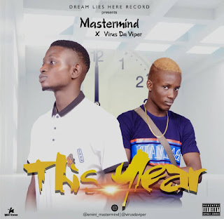 Mastermind ft Virus da Viper, download mp3