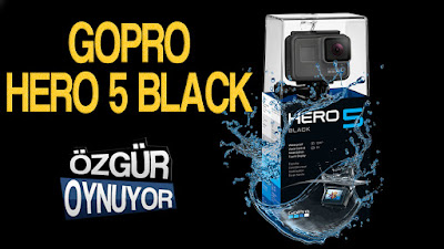 gopro hero 5 black fiyat,gopro hero 5 inceleme,gopro hero 5 kullanım kılavuzu,gopro hero 5 türkiye fiyatı,gopro hero 5 session,gopro hero 5 amazon,gopro hero 5 ne zaman çıkacak,gopro hero 5 session fiyat