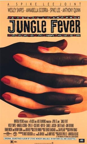 Jungle Fever - Malaria (1991)
