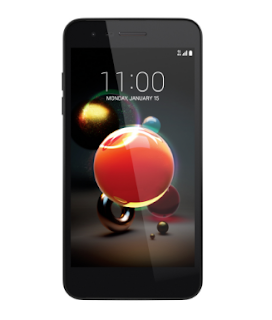 How to Root T-Mobile LG Aristo M210 Easily [Simple Steps]
