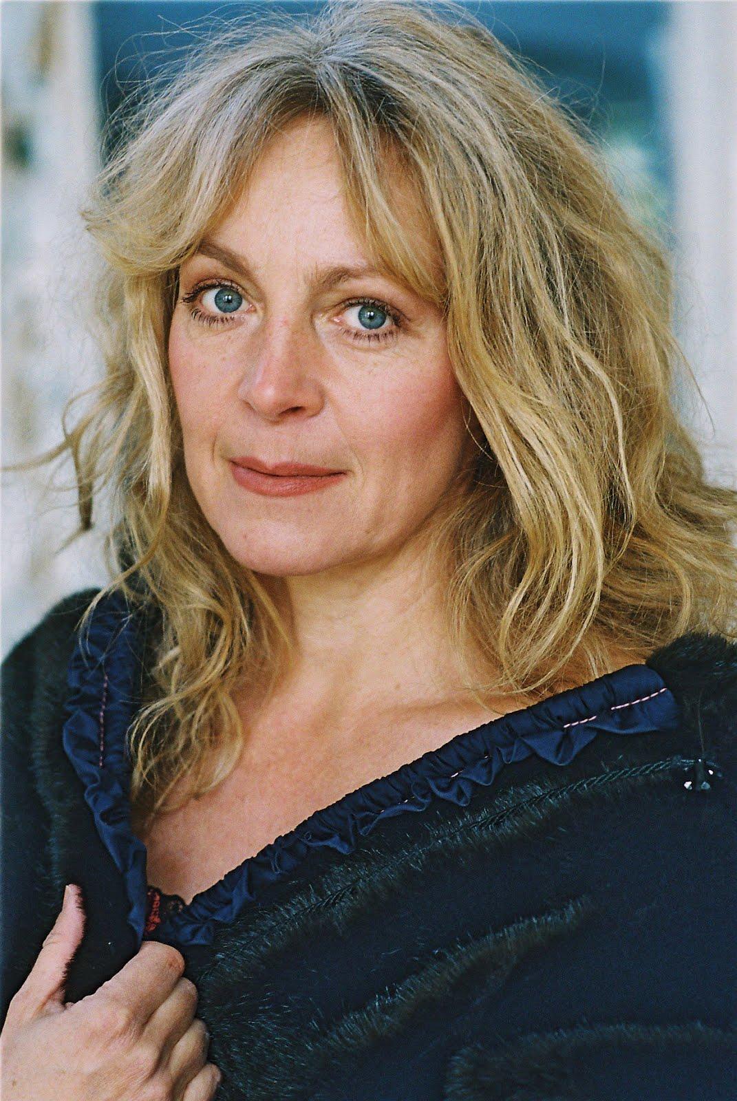 April Hailer