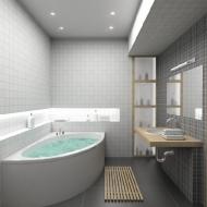 High Quality Interior Design: Ideas para diseñar cuartos de ...