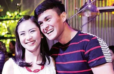 Is Matteo Guidicelli Going to Marry Sarah Geronimo soon in Cebu? Actor reveals something explosive!