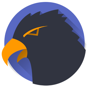 Talon for Twitter (Plus) v5.2.4.1