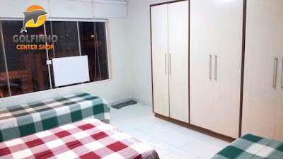 Balneário Pinhal Apartamento Temporada Pousada Aluguel