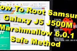 G930p Eng Root