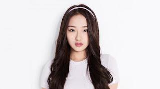 Lyric : Kriesha Chu Feat. Yong Junhyung - I Wish It Were You