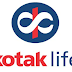 LOOT - Get Rs. 150 Confirmed Cashback Instantly [Free Kotak Account]