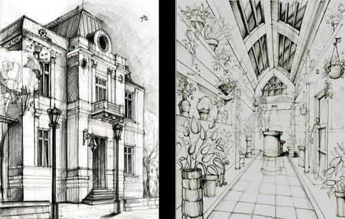 00-Adelina-Popescu-Architecture-Drawings-and-Interior-Design-www-designstack-co