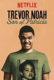 Watch Trevor Noah: Son of Patricia Online Free 2018 Putlocker