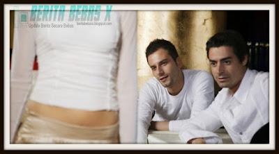ilustrasi pria melihat wanita, Gaya Hidup, Wanita, perihal tubuh wanita, Pria, saat melihat wanita seksi, Berita Bebas, Ulasan Berita,
