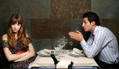 7 Hal yang Harus Dimengerti Agar Tidak Salah Paham dengan Pasangan