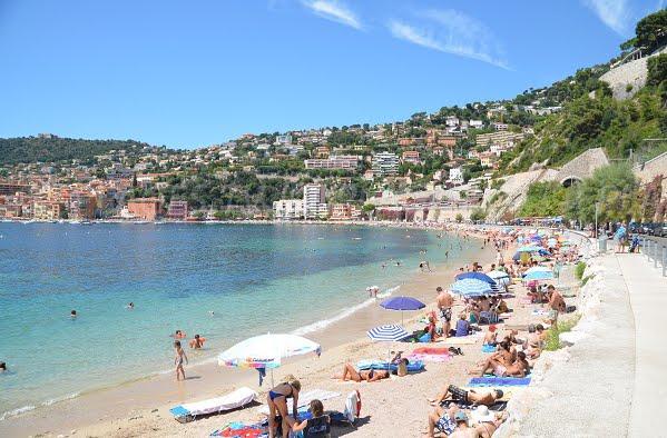 Viaggi Vacanze: Quali sono le migliori spiagge di Nizza da visitare?