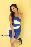 Cute Telugu Actress Shipra Gaur High Definition Po Gallery in Short Dress  0269.JPG