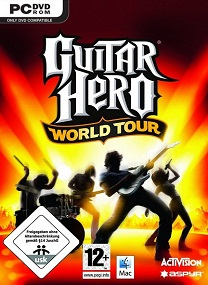 guitar-hero-world-tour-pc-cover-www.ovagames.com