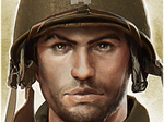 World at War: WW2 Strategy MMO APK New Update Gratis