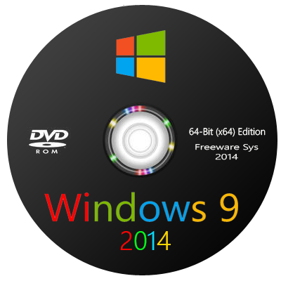 Download 64 windows free 11 bit explorer for microsoft internet 8.1