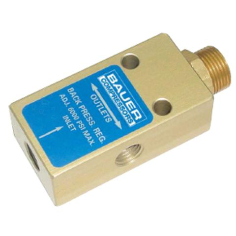 Just some stuff: Carette 300 bar 4500 psi compressor review test - Part2