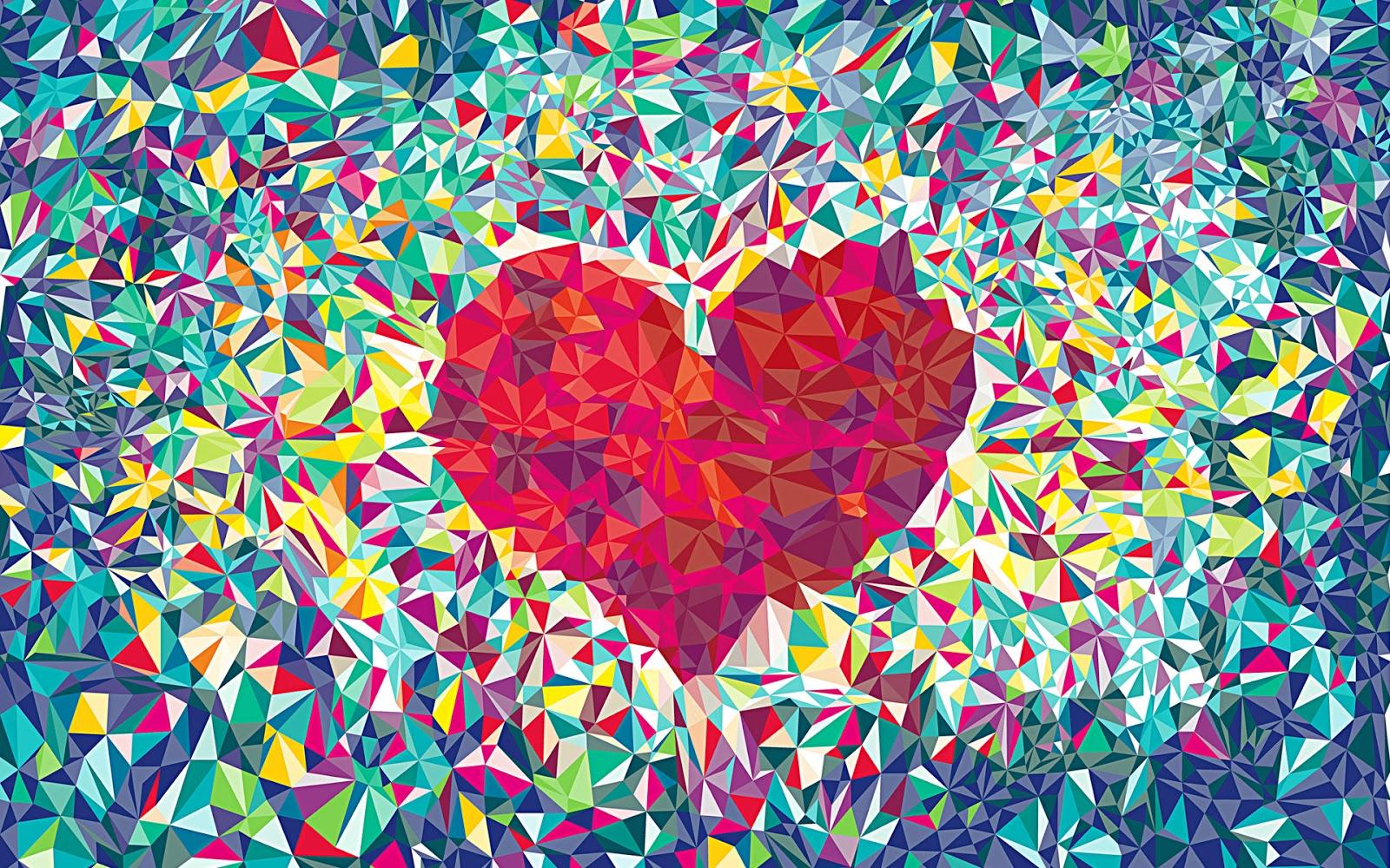 Imagen de corazón