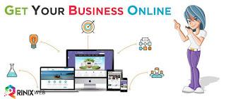 Best SEO Services in Vizag|Rinixweb