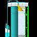 Bể UASB, bể sinh học kỵ khí trong xử lý nước thải
