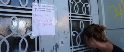 Se agrava el conflicto con los docentes y hasta el viernes no habrá clases en provincia