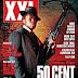 50 Cent: o homem mais odiado de Nova York (Março de 2005)