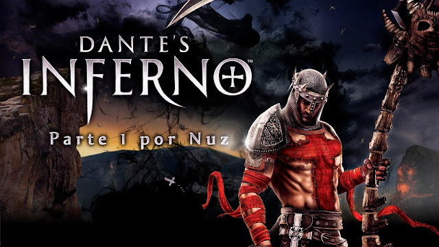 Dante's_Inferno_Android_Apk_psp_dwonload