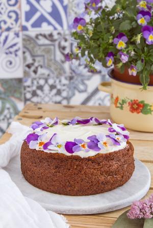 recetario-reto-disfruta-papaya-recetas-dulces-cake-pastel