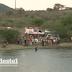 Corpo de jovem é localizado um dia após se afogar em açude em Mulungu